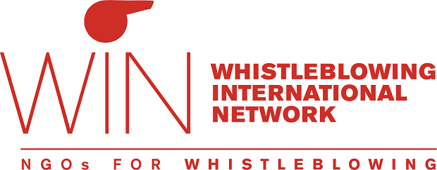 logo_win_with-name-and-tagline_resize